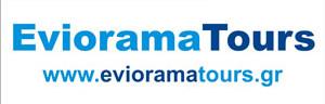 EVIORAMA TOURS